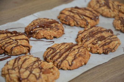 biscuits-vegan-avoine