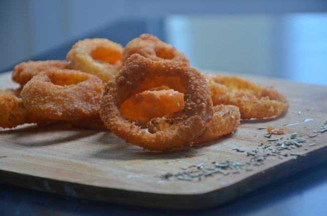 oignon-rings-vegan