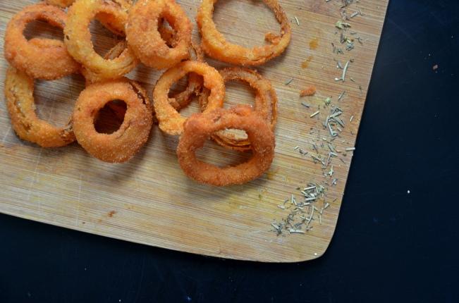 oignons-rings-vegan