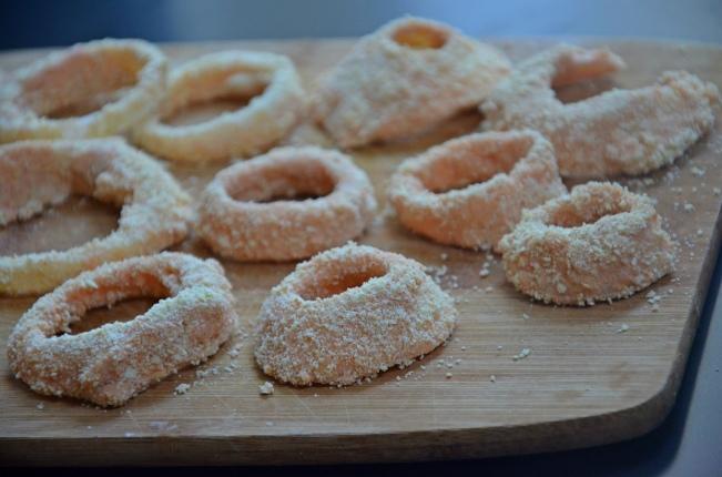 vegan-oignon-rings