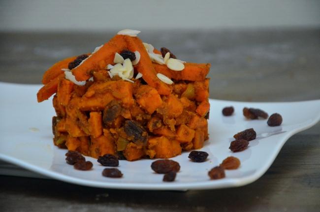 patate-douce-carottes-tajine