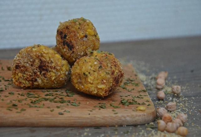 recette-de-falafels-vegan-pois-chiches