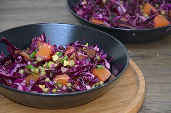 salade-de-chou-rouge-orange-et-oignons