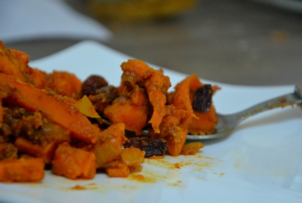 tajine-de-patates-douce-et-carottes