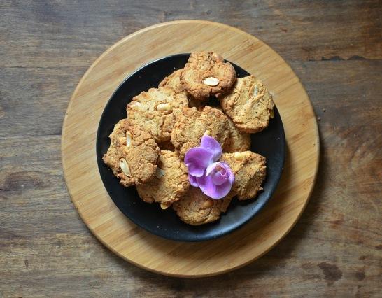 cookies-au-beurre-de-cacahuetes-vegan