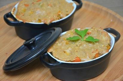 gratins-vegan-carottes-rutabaga