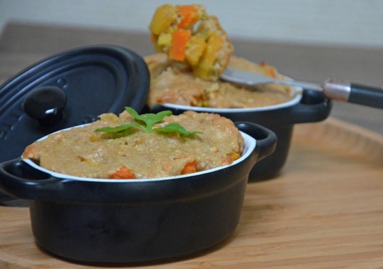 petits-gratins-de-carotte-rutabaga-vegan