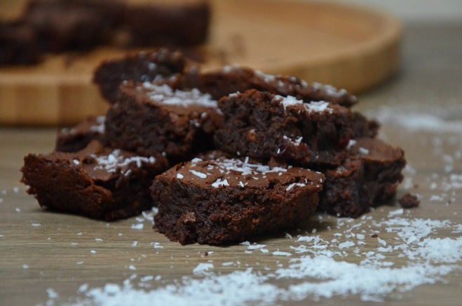 recette-brownie-patate-douce-chocolat