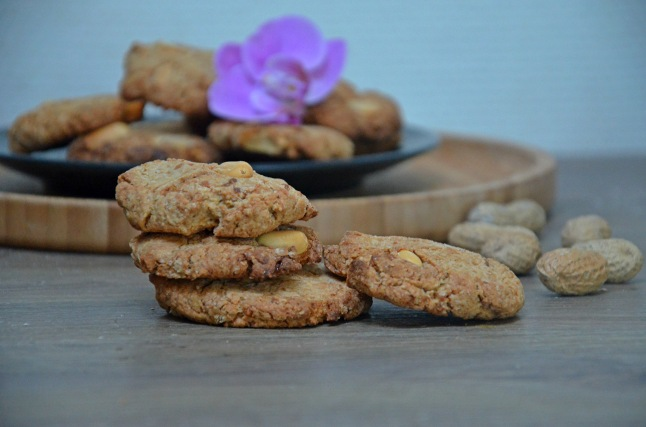 recette-cookies-vegan-cacahuetes