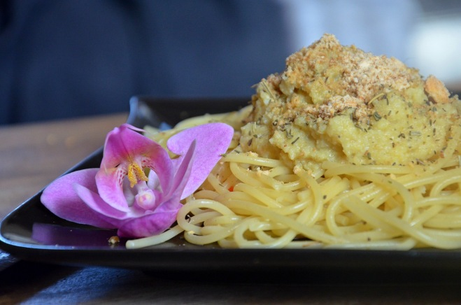 spaghettis-sauce-chou-fleur-et-parmesan