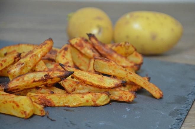 frites-au-four-legere