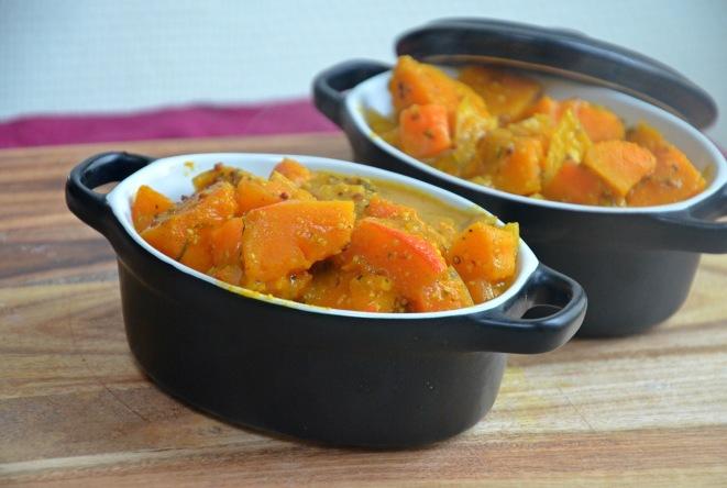 curry-de-potimarron